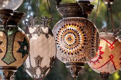 Turkish lamps.jpg