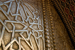 Palace doors, Fez.jpg