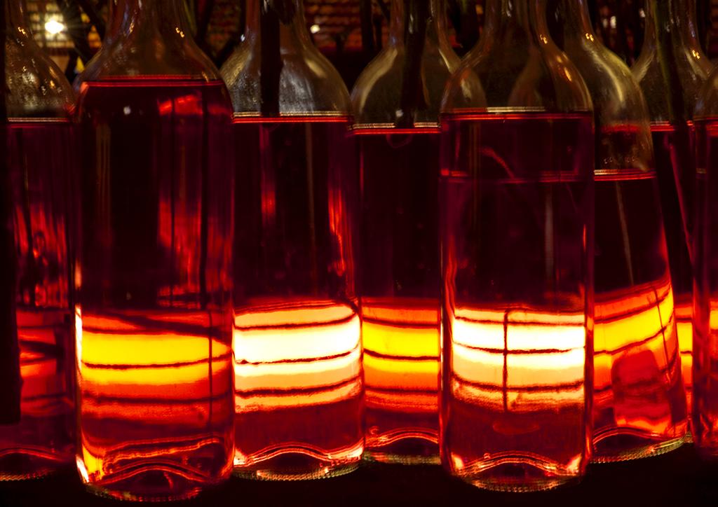 bottles on show.jpg