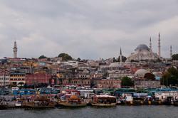 Istanbul 1.jpg