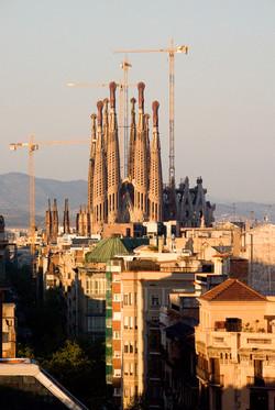 Sagrada Familia 4, Barcelona.jpg