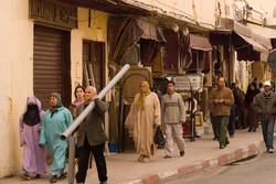 Street life, Fez.jpg