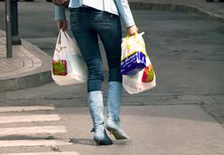 been shopping.jpg