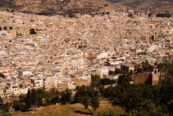 Fez, Morocco.jpg
