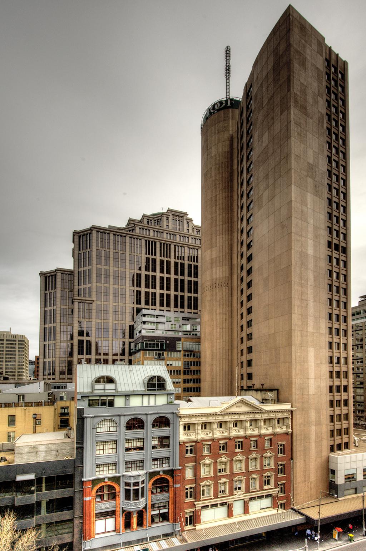 melbourne city scape.jpg