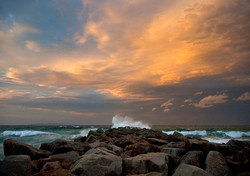 Breaking the waves.jpg