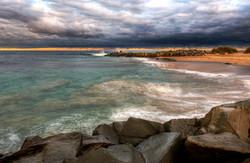 Apollo Bay seascape.jpg