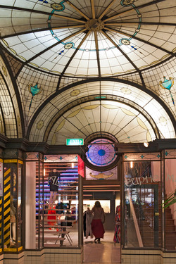 Cathedral Arcade, Melbourne, .jpg