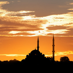 Mosque at sunset.jpg