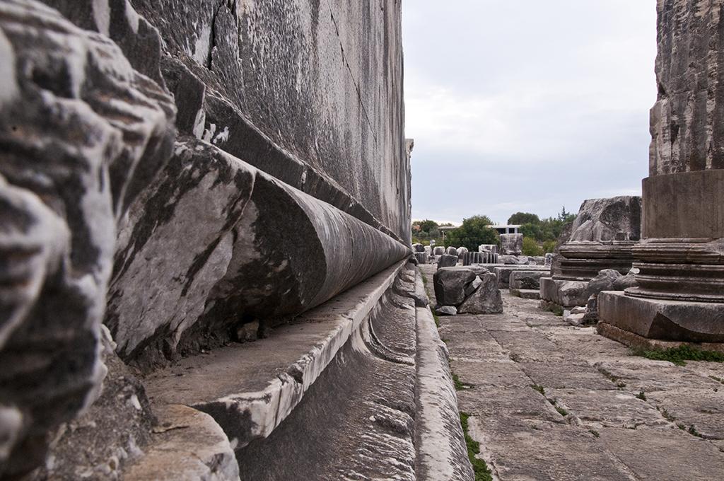 Temple of Apollo 2.jpg