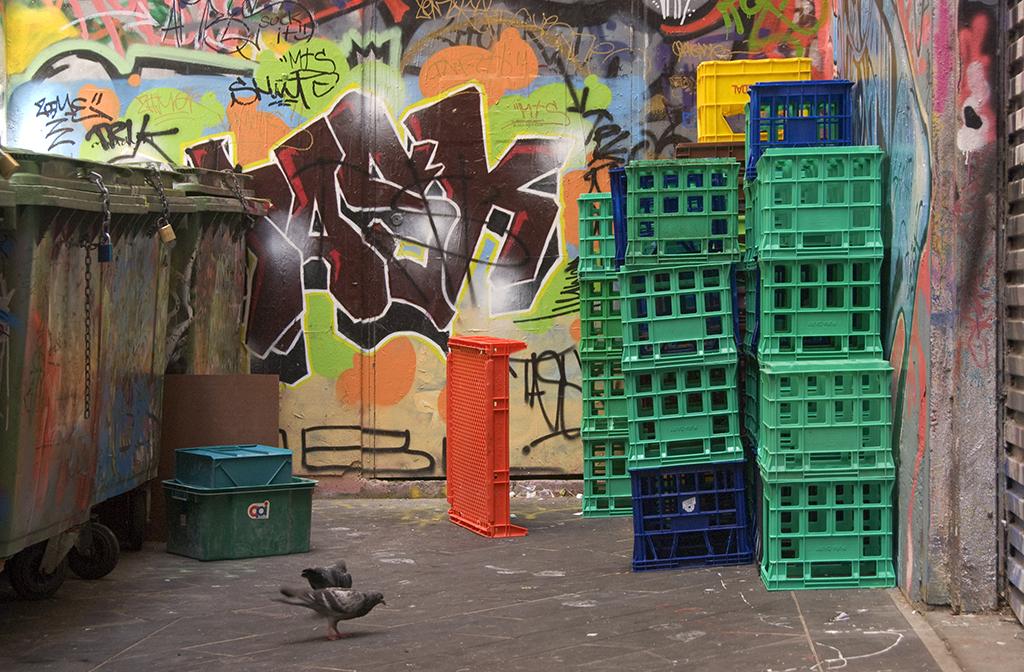 City Lane, Melbourne.jpg