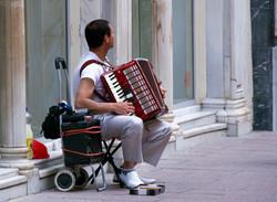 Street busker, Seville.jpg
