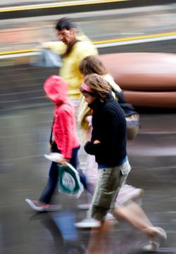 walking in the mall.jpg