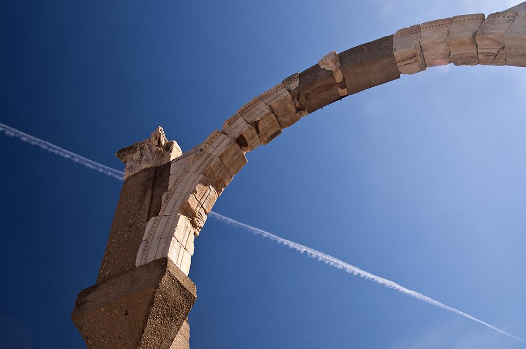 Arch at Ephesus.jpg