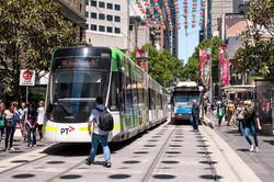 Bourke St, Melbourne.jpg