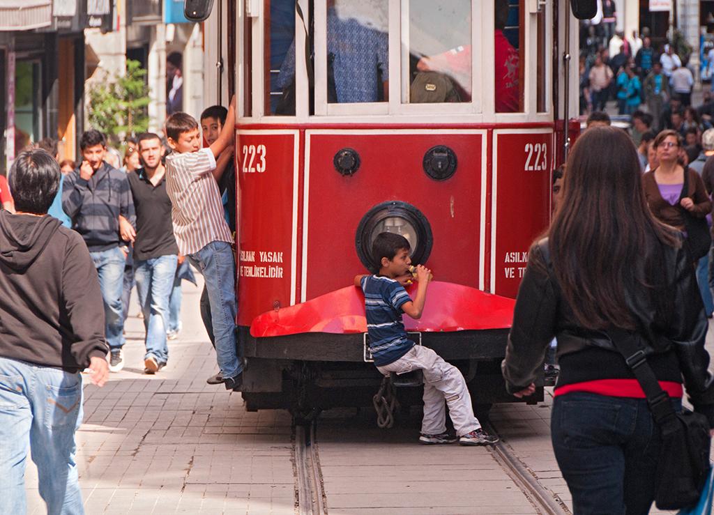 Riding the tram.jpg