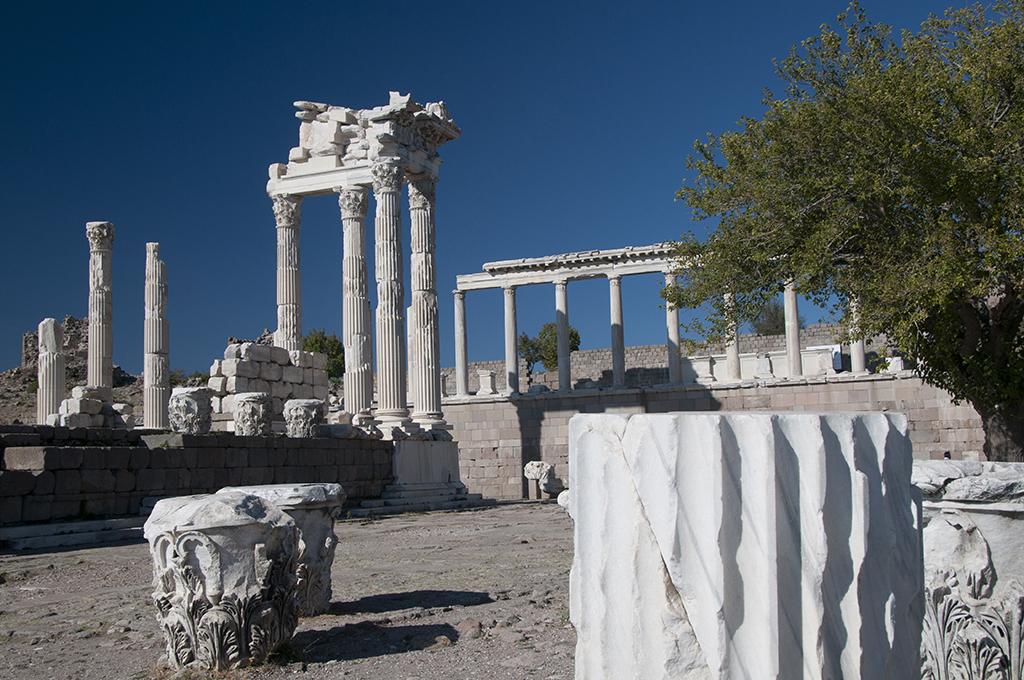 Pergamon 2.jpg