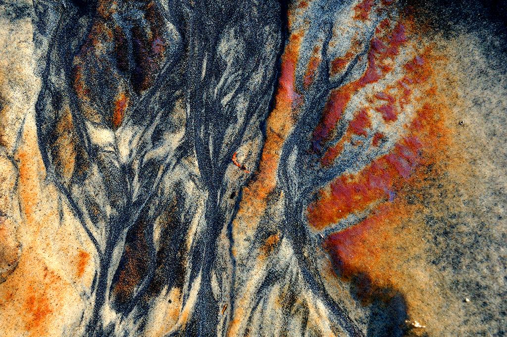 Coloured sand.jpg