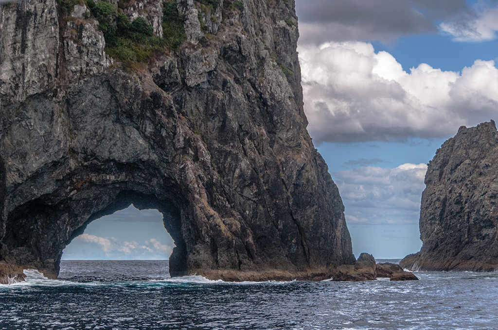 Bay of Islands, NZ.jpg