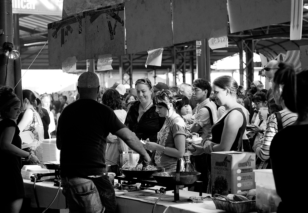 Victoria Market 2, Melbourne.jpg