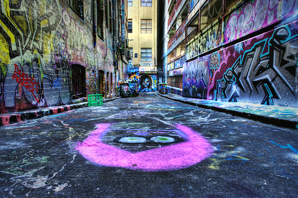 Rutledge Lane.jpg