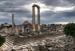 Temple of Apollo.jpg