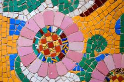 Ceramic wall, Barcelona.jpg