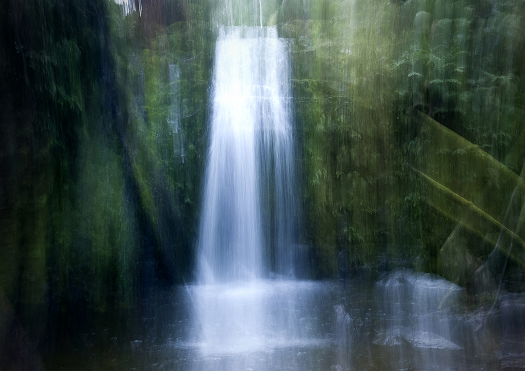 Marriners Falls, Victoria.jpg