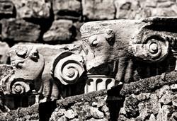 Carved stone, Turkey.jpg