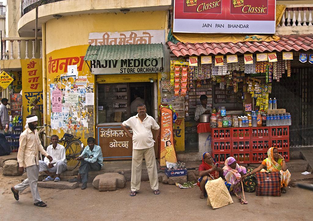 Orchha street scene.jpg