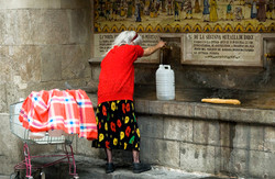 Woman at the well.jpg