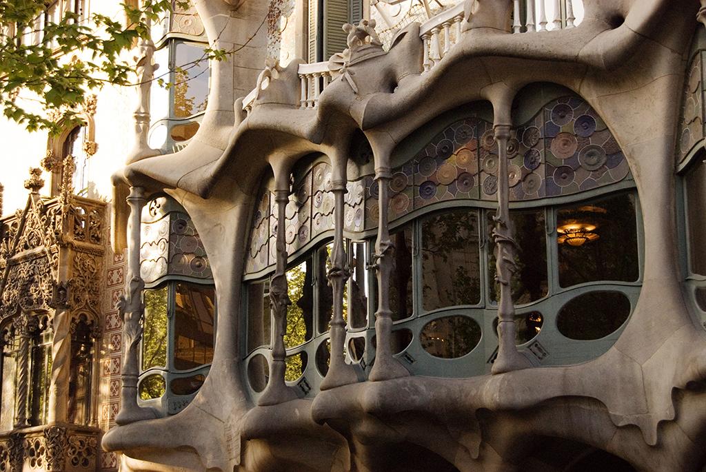 Gaudi house.jpg