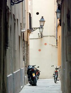 Barcelona lane.jpg