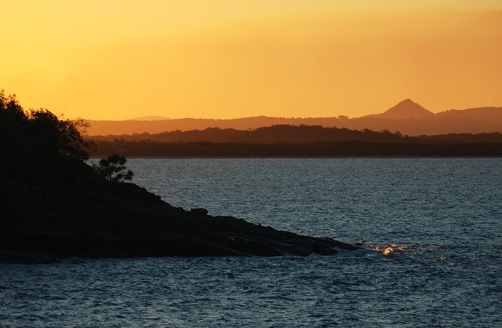 Noosa, Queensland.jpg
