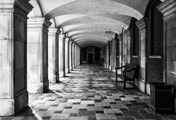 Cambridge corridor.jpg