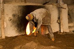 Stoking the furnace.jpg