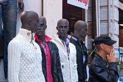 Male models, Istanbul.jpg