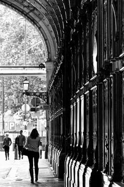 Smithfield Market, London .jpg