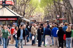 Las Ramblas, Barcelona.jpg