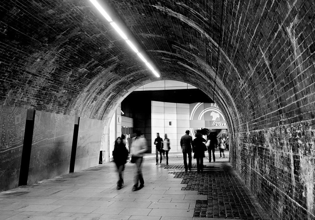 London underpass.jpg