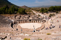 Theatre Ephesus.jpg