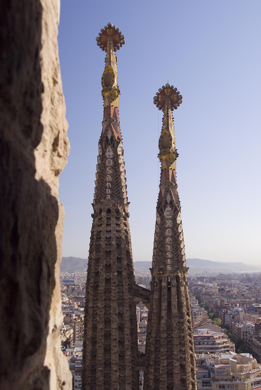 Sagrada Familia, Barcelona.jpg