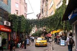 Streetscape, Istanbul.jpg
