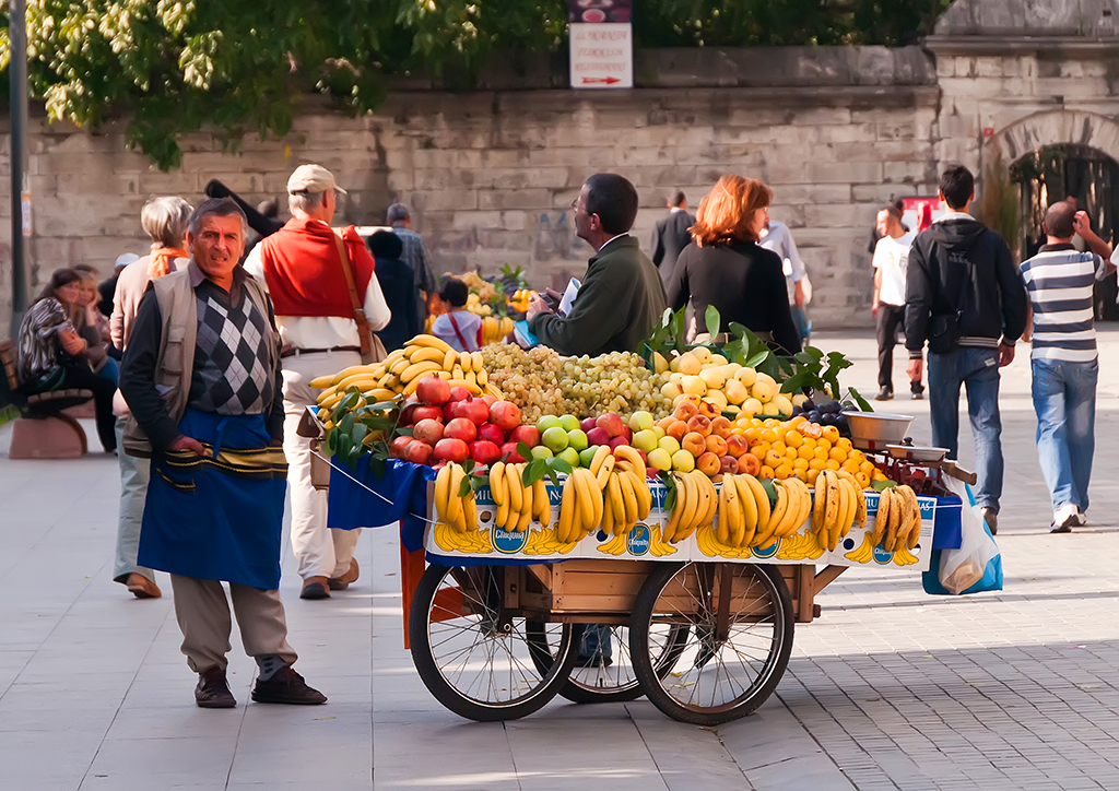 Fruit barrow man.jpg