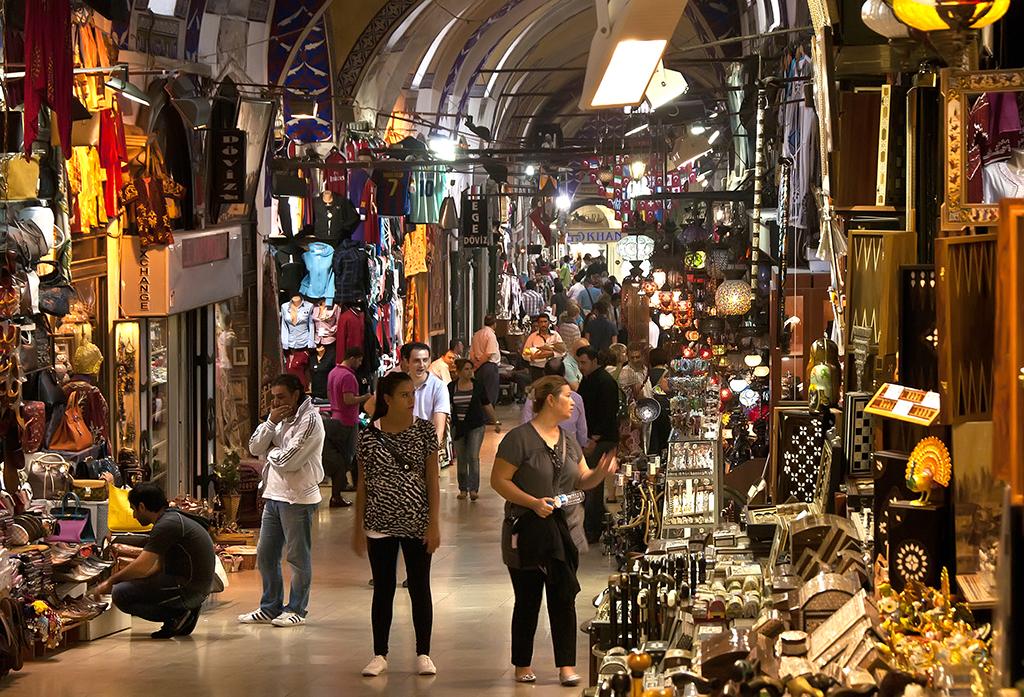 Grand Bazaar 1.jpg