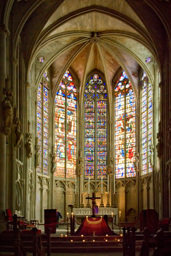 Carcassone Cathedral.jpg
