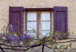 French window.jpg