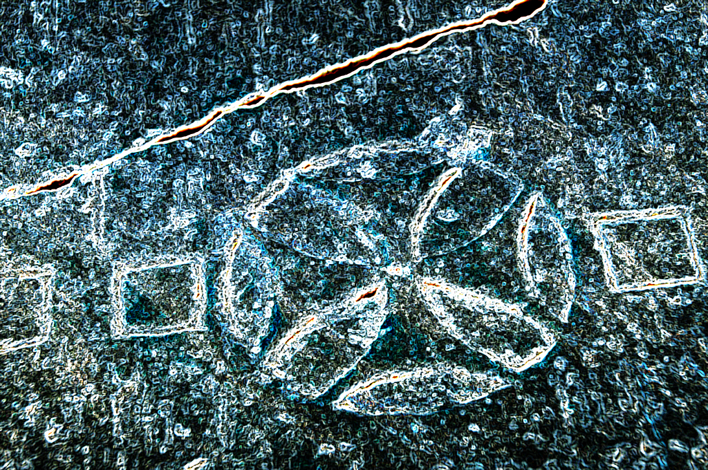 Stone etching.jpg