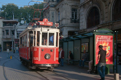 Tram in Istanbul.jpg