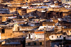 Fez, roof view.jpg